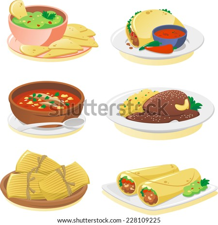 tamales stock images royalty free images amp vectors