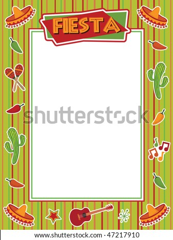 Mexican Border Stock Images Royalty Free Images Amp Vectors