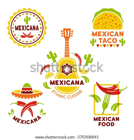 Review 38 of the most famous slogans and tag lines from ...  |Latin Food Slogans