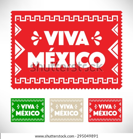 Christmas in mexico essay