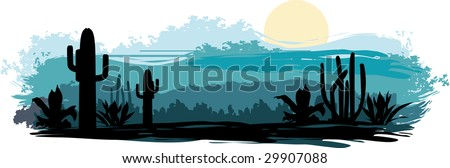 Mexican Landscape Stock Images, Royalty-Free Images & Vectors ...