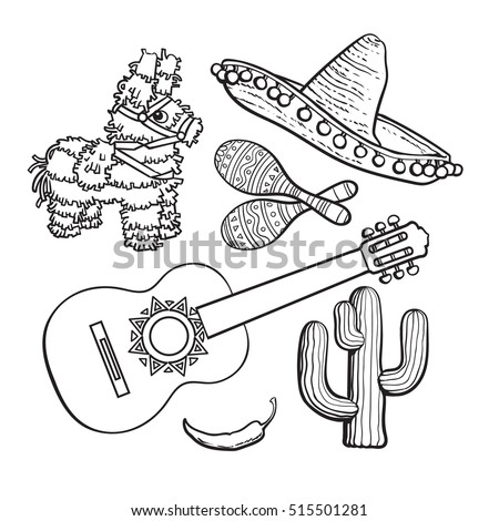 Music Shakers Stock Images Royalty Free Images Vectors