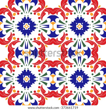 mexican pattern stock images royaltyfree images