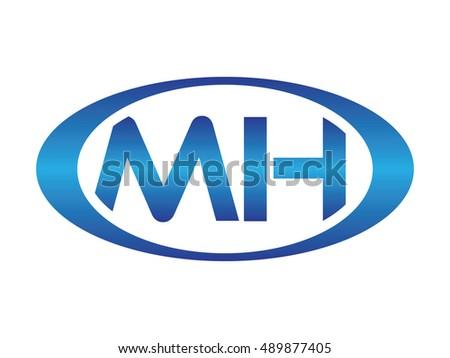 Mh abbreviation