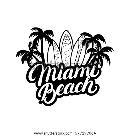 Graphic Design In Miami Fl