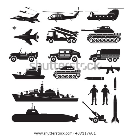 Military Vehicle Stock Images, Royalty-Free Images & Vectors ...