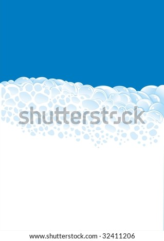 Milk. (vector illustration) - stock vector