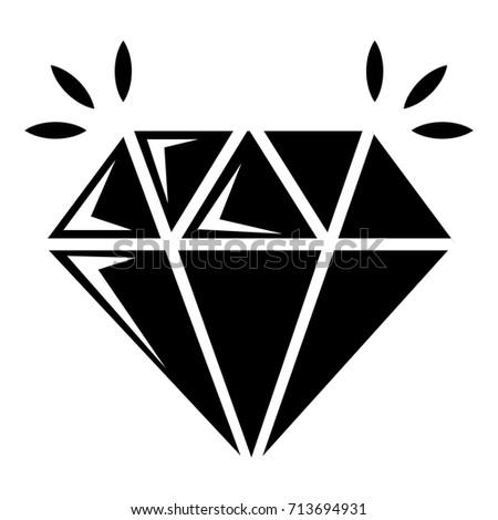 rough diamonds stock images royaltyfree images amp vectors