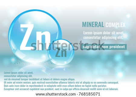 Zn Stock Images, Royalty-Free Images & Vectors | Shutterstock