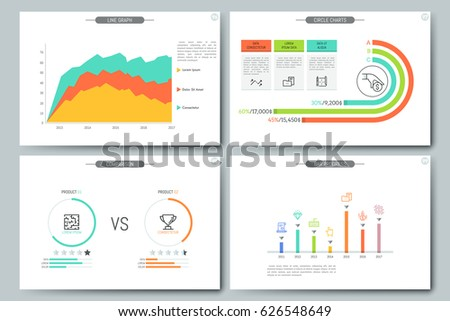 Comparison Stock Images, Royalty-Free Images & Vectors | Shutterstock