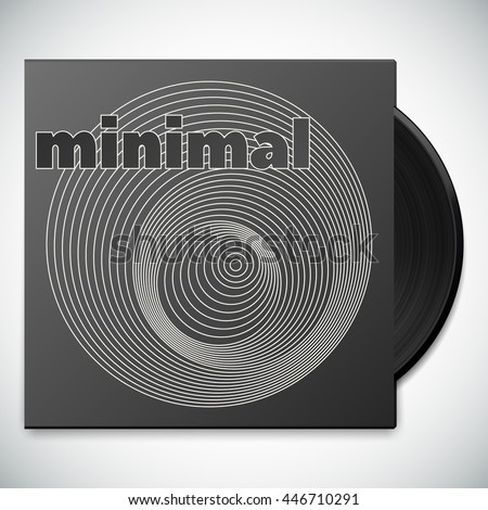 cd cover design stock images royalty free images vectors shutterstock. Black Bedroom Furniture Sets. Home Design Ideas