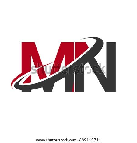 04/14/13 ~ Doors Geek  Red N Logo Name