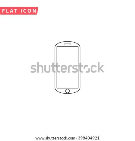 Mobile Icon Vector. Mobile Icon JPEG. Mobile Icon Picture. Mobile Icon Image. Mobile Icon Graphic. Mobile Icon Art. Mobile Icon JPG. Mobile Icon EPS. Mobile Icon AI. Mobile Icon Drawing - stock vector