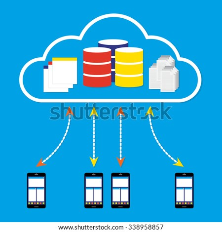working with database design This example is used in almost every database textbook, since the  in some  project-oriented companies, an employee might work for more than one manager .