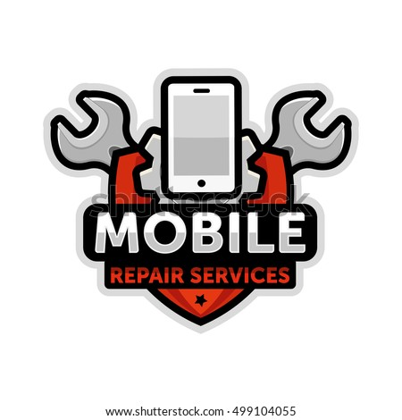 mobile repair stock images royalty free images amp vectors