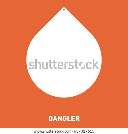 Dangler Stock Images Royalty Free Images Amp Vectors