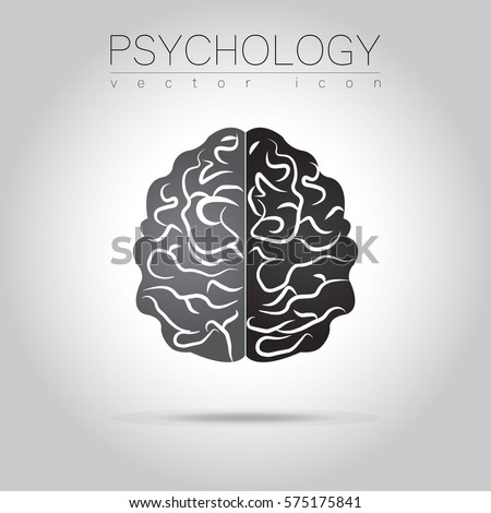 forgetting educational psychology and modern man This page presents links to apa's magazine, the monitor on psychology, and newsletters on women's issues, socioeconomic status and marketing.