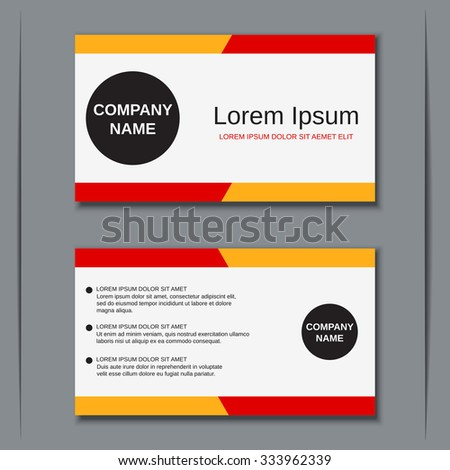 Business Visiting Card Stock Images, Royalty-Free Images & Vectors ...