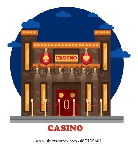 Illegal gambling houses the river rock casino richmond
