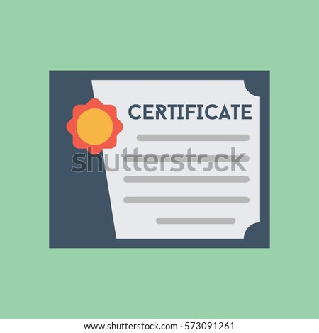 Share Certificate Images RoyaltyFree Images Vectors – Free Share Certificate Template