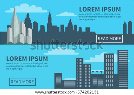 Modern Architecture Posters house icon raster version stock illustration 181160264 - shutterstock