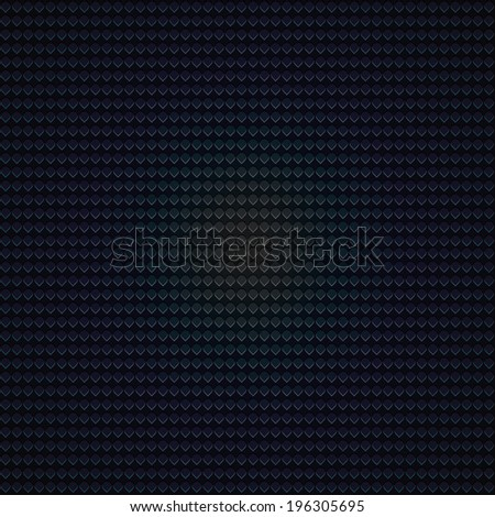 Modern creative concept vector background for Web and Mobile ?pplications isolated on background, unusual illustration template design, trendy print, texture, textile, business software, social media.