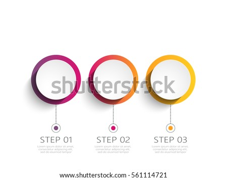 Circle Graph Stock Images, Royalty-Free Images & Vectors