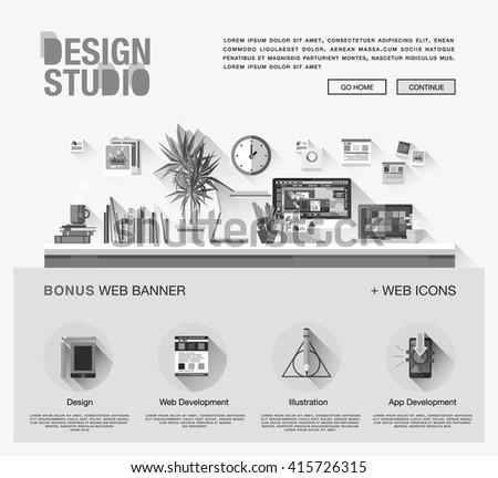 design technic