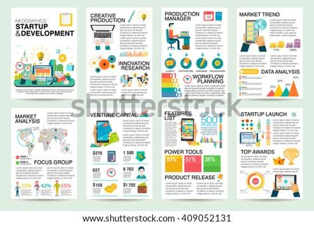startup stock images royalty free images vectors shutterstock. Black Bedroom Furniture Sets. Home Design Ideas
