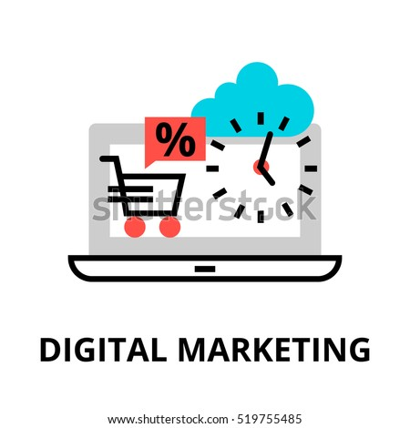 digital marketing manager salary
