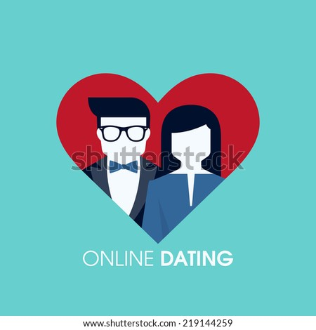 Modern love online dating