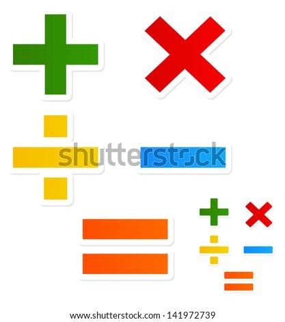 mathematisches