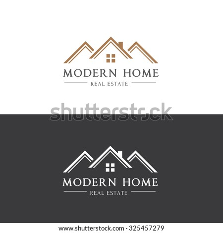 Home Logo Stock Images Royalty Free Images amp Vectors