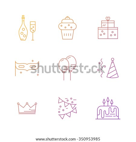 Best Event Planning Illustrations, Royalty-Free Vector ... |Event Planner Symbol