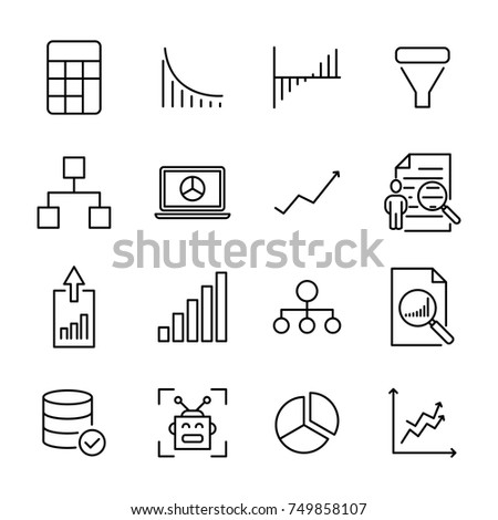 Big Data Icon Set likewise lucidchart confluence plugins further Contingency Planning Guide further S Le Process Flow Diagram Database also What Are Content Management Systems. on diagram of the cloud data center