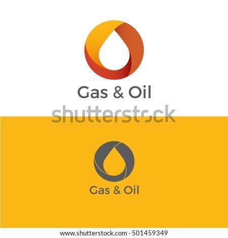 gas logo stock images royaltyfree images amp vectors