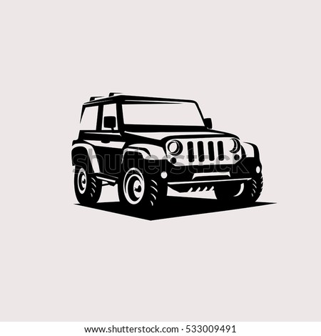 Transport Logo Stock Images Royalty Free Images Vectors