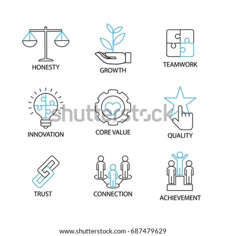 Person Light Bulb Idea