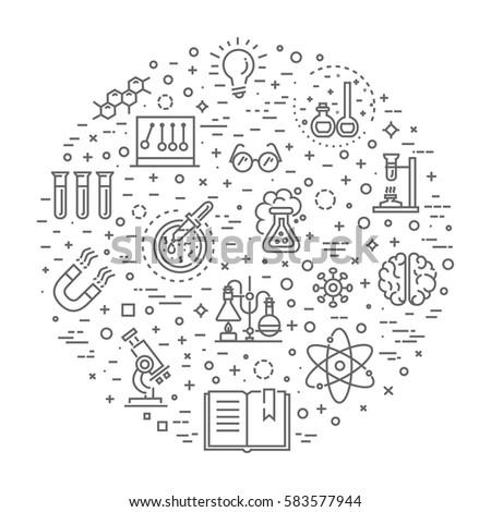 buy Core Java 2, Volume 1: Fundamentals (5th Edition) (The Sun Microsystems