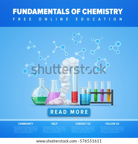 chemistry online courses In-state, out-of-state, it doesn't matter no matter where you live, illinois state  university charges a per-credit hour fee for these online courses.