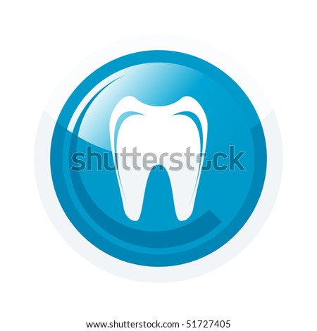 Dental Symbol Stock Images, Royalty-Free Images & Vectors ...