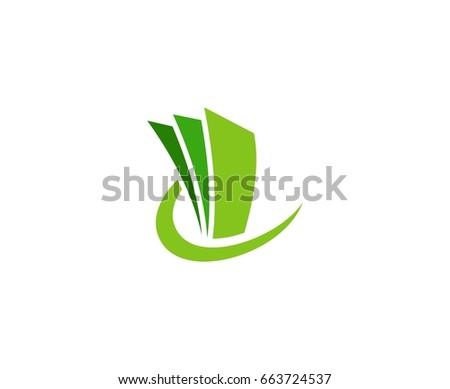 money logo stock vector royalty free 663724537 shutterstock