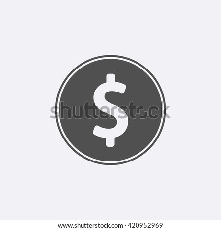 Money. Money icon, Money icon vector, Money icon eps10, Money icon eps, Money icon jpg, Money icon flat, Money icon app, Money icon web, Money icon art, Money icon, Money icon AI, Money icon logo - stock vector