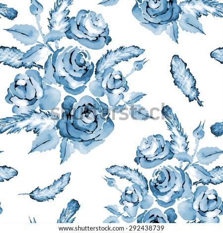 Rose Wedding Invitations as good invitation sample