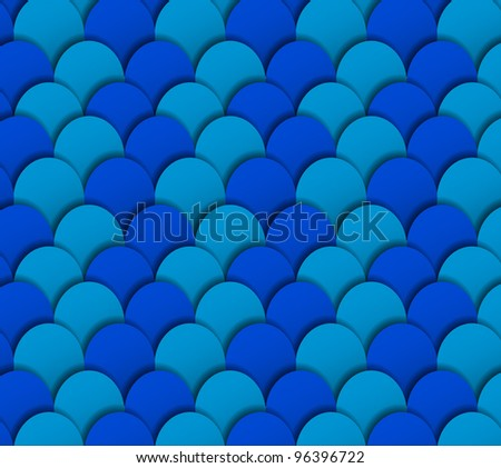monochrome geometrical patterns, vector design. - stock vector