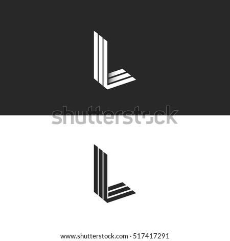 initials stock images royaltyfree images amp vectors