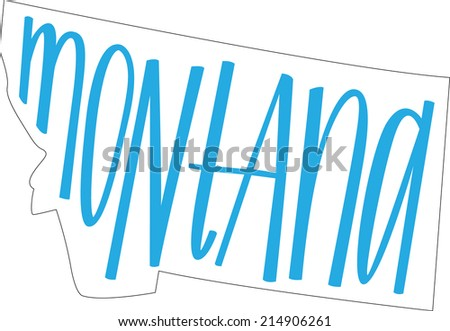 Missoula Stock Images Royalty Free Images Amp Vectors