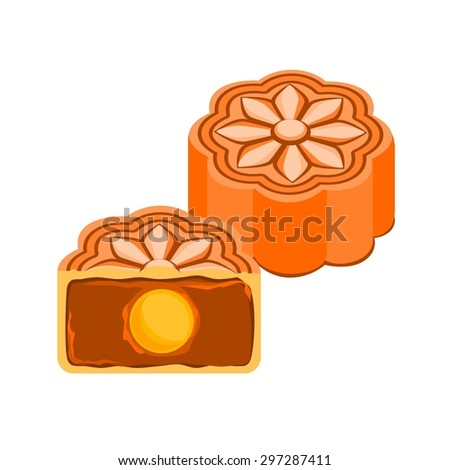 Moon Cake Festival Stock Photos, Images, & Pictures ...