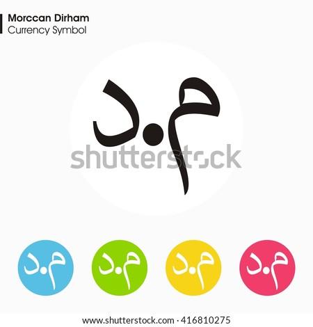 United Arab Emirates dirham | Currency Wiki | Fandom powered by Wikia