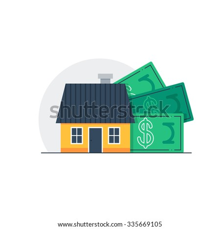 Home Budget Stock Images, Royalty-Free Images & Vectors | Shutterstock